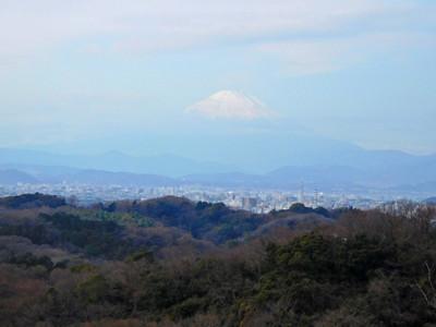 20161225_07_fuji