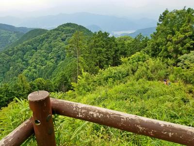 20170611_05_sagamiko